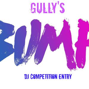 Gully's Bump Competition Mix