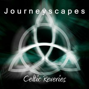 PGM 019: Celtic Reveries