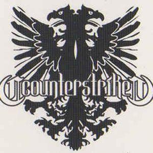 COUNTERSTRIKE -  CC Radio Mix 10/10/05