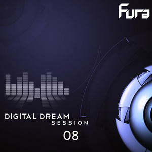 Digital Dream Session 08