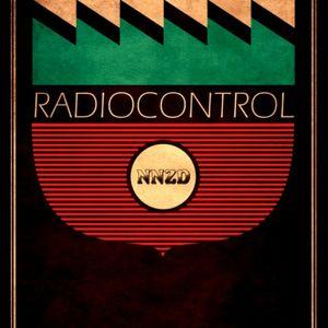 NeonMix #8 - Radiocontrol