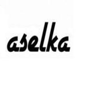 Ali Selcuk Karadeniz -  Aselka Recording Soulful Deep House