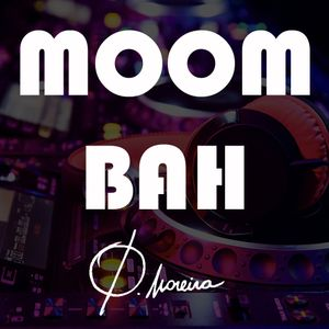 Moombahton Minimix - Diego Moreira