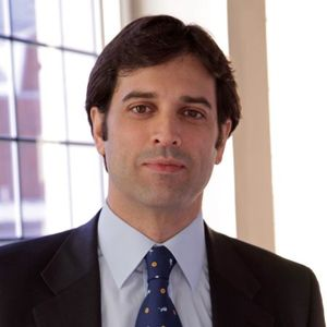 @marianosardans (CEO de FDI, Gerenciadora de Patrimonios) La Otra Agenda 09/09/16