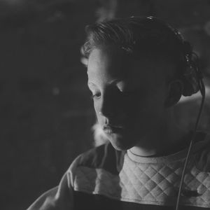 Suspicious ß (28th April 2014) Promo Mix (14 yr old drum & bass dj)