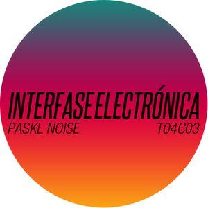 T04C03 - 7/9/2011 - Entrevista a Paskl Noise