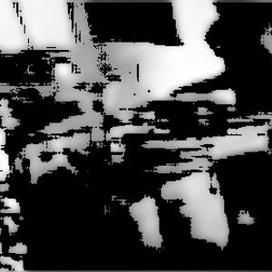 Aphex Twin - Dublin, Forbidden Fruit  - 2017 - SH*T Quality - nerds only