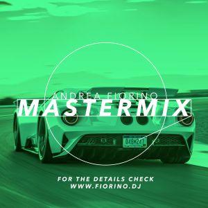 Andrea Fiorino Mastermix #647