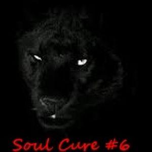 Soul Cure #6