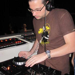 Jaume Soler @ Standard (15-6-2012)