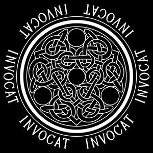 Invocast012 // Tobi Hewer (Orbiting Giants on Frission Radio)