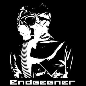 Slevin Celevra - Endgegner (September promo - mix)