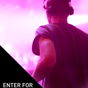 Emerging Ibiza 2015 DJ Competition - Aethereal Tracks