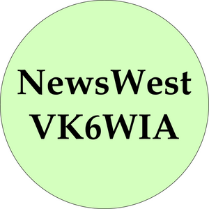NewsWest news for: Sunday, March 27, 2016