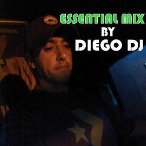 ESSENTIAL MIX - By Diego Dj - AGOSTO 2014.mp3