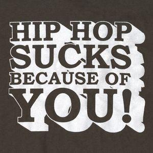Hiphop Classics Mix