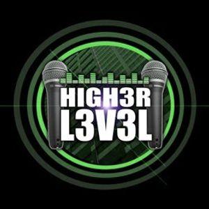 SICKNOTE & SHABBA D // HIGH3R L3V3L TOUR 2011 - BUFFALO (NEW YORK)