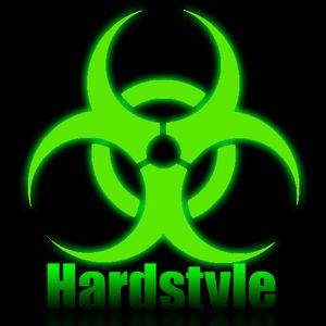 HardStyles_Vol. 1