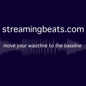 streamingbeats.com podcast nr. 13