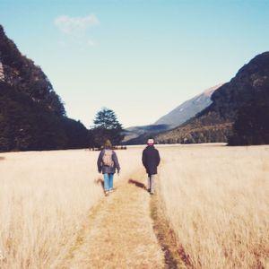 johny reis - a journey mix #2