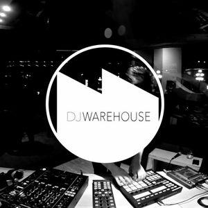 Dj Warehouse - Live set