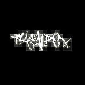 TaylPex Ghetto Bass Mix
