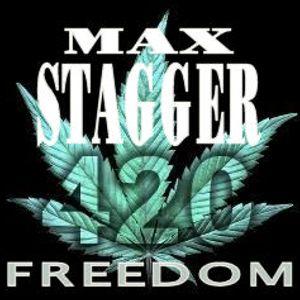 420 Freedom Rockerz Pt I & II