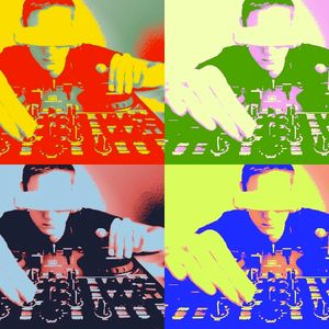 Deep@Night.Mix