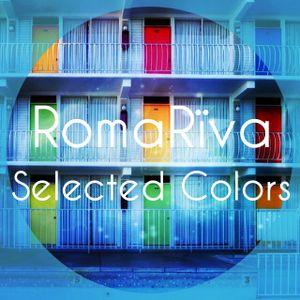 "ClC38 Series Mix ""Selected Colors"""