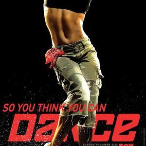 so y think y can dance 8