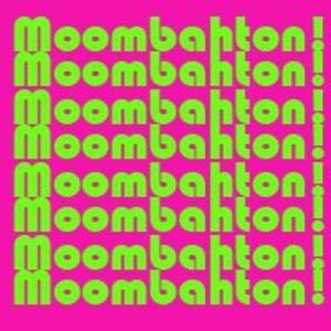 Moombahton Monday 09/06/11