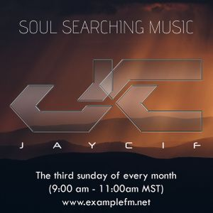 Soul Searching Music Episode 1