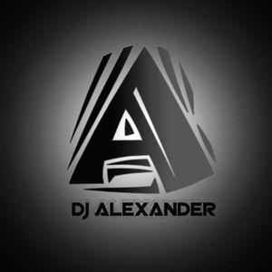 Solo Amennazzy °! @ALEXANDER AGUILAR ! JUAN PEDRO' REMIX (1).mp3(64.2MB)