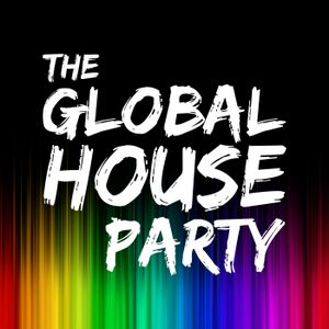 The Global House Party #263