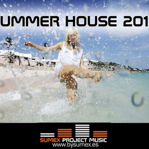 SuMeX Project Music - SuMmer house 2011