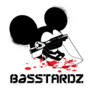 Basstardz Podcast 01