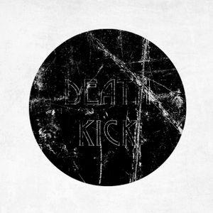 Death Kick - Mixtape