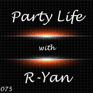 R-YAN