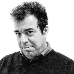 Ο Νίκος Σαραντάκος μιλά στο Δημοτικό Ραδιόφωνο Ιωαννίνων και τον Γιώργο Παπαχριστοδούλου