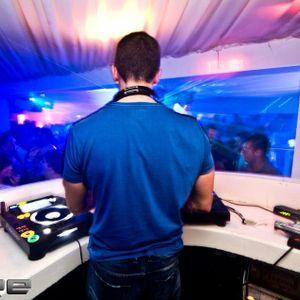 DJ Dave Roberts Vocal house Mix March 2016
