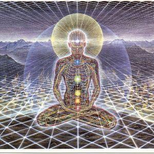 MusiK Choice - Trance Elements