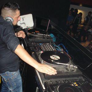 DJ DINO SERAFINI - CUTTY SARK - VEN.9.NOVEMBRE.2012 DO YOU REMEMBER ME?