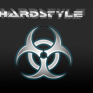 Hardstyle Mix April 2012