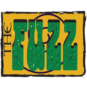 The Fuzz 10.24.2015