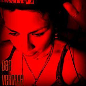 Diana Vernaya - Long Journey #015