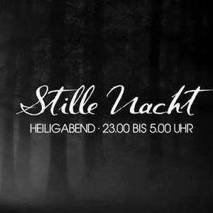 Stille Nacht 2016 Part 1