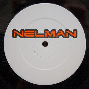 Nelman - January Flash