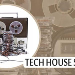 Hernan Fernandez - Sessions Tech House