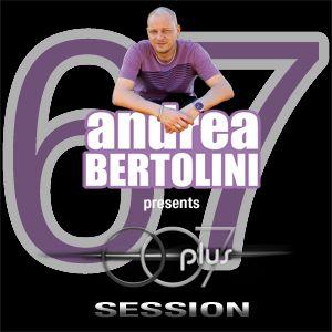 Stereo seven session < #67 < apr 2011