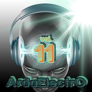 ^^ArdaElectro<<<Vol.11^^